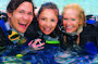 Become PADi certified